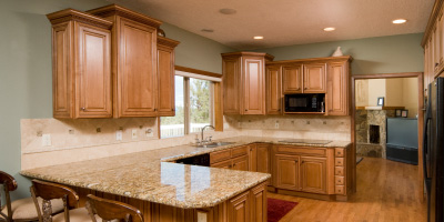 Kitchen Cabinets Marlette Compare Free Quotes